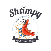 Shrimpy Food Bar